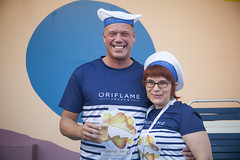 07-09-14 POOL PARTY-ORIFLAME-107