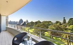 2/6 Montel Place, Acacia Gardens NSW