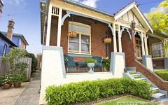 38 Bourne Street, Marrickville NSW