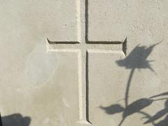 00707986 BWC (golli43) Tags: berlin cemetery germany soldiers westend charlottenburg wargraves secondworldwar britishsoldiers heerstrasse alliedsoldiers
