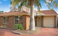 12/171 Tahitian Court, Ashtonfield NSW