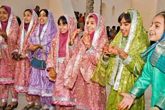 photo club (20) (Oman Tourism) Tags: om oman muscat