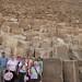 Giza Plateau_1105