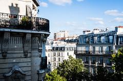 Paris is a Postcard (Lepidoptorologic beauty*) Tags: urban paris pentax lr k5 lightroom lr5 pentaxk5 da35al lightroom5 parisisapostcard smcpentaxda35mm24al urbanphotograhpy k5ii pentaxk5ii