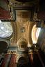 St. Stephen Basilica in Budapest (djshoo) Tags: