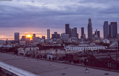 DSC_0074 (1) (SMP_Photography) Tags: city sunset summer love nature beautiful smile buildings fun outside happy photography la losangeles pretty gorgeous fresh dope dowtown dt smpphotography smpphotos