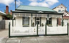 29 Norfolk Street, Yarraville VIC