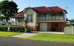 8 Cannane Street, Smithtown NSW
