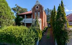 587 High Street, Maitland NSW