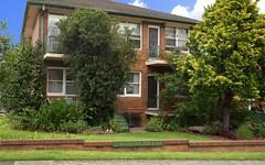 98 Rosemont Street, Punchbowl NSW