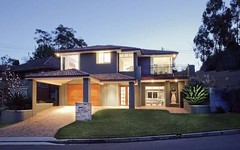 37 Illawong Street, Lugarno NSW