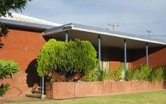 58 Links Road, Gunnedah NSW