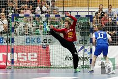 "DKB DHL15 Bergischer HC vs. TSV GWD Minden 27.09.2014 041.jpg • <a style=""font-size:0.8em;"" href=""http://www.flickr.com/photos/64442770@N03/15191417908/"" target=""_blank"">View on Flickr</a>"