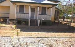 49 Goldring St, Maxwelton QLD