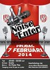 Noise of Enter 2014 Playbackshow SV Enter 2014 met DJ Peter Pas