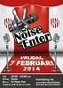 Noise of Enter 2014 Playbackshow SV Enter 2014 met DJ Peter Pas