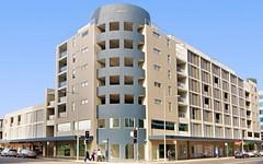608/22 Charles street, Parramatta NSW