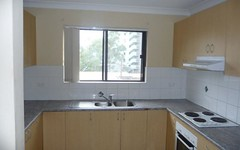 19/62 Great Western Highway, Parramatta NSW