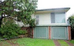 5 Reid Street, East Maitland NSW