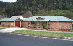 156 Bells Road, Lithgow NSW