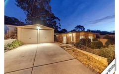55 Freda Gibson Circuit, Theodore ACT