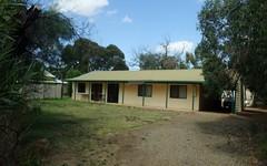Lot 60 Pioneer Street, Parndana SA