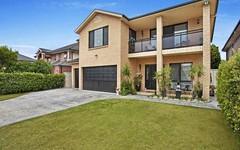 5 Clapham Street, Hamilton South NSW
