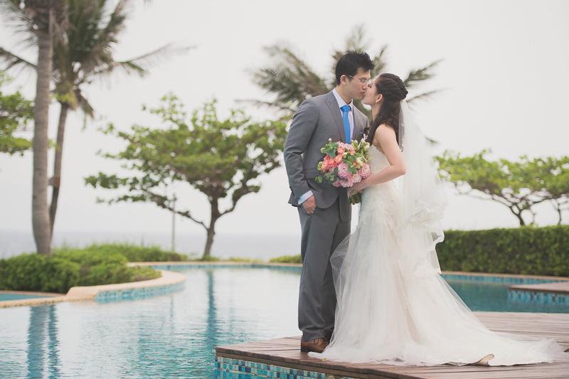 沙灘婚禮,夏都酒店,夏都婚禮,夏都婚宴,夏都沙灘婚禮,戶外婚禮,幸福水晶婚禮顧問公司,KIWI影像基地,夏都地中海婚宴,MSC_0038