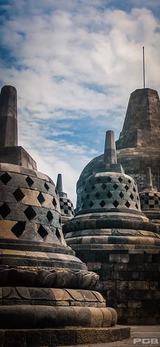 PGB2009_Indonesia-Thailand_VacationDSC07745