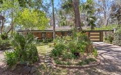 34 GLENIDOL RD, Oakville NSW
