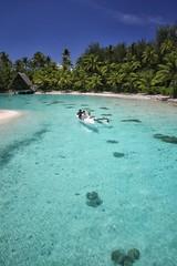 (BoraBoraPhotosVideos) Tags: borabora island paradise southpacific sun beach sunrise amazing dream holydays beautiful bestvacations photooftheday picoftheday photodujour wedding tahiti polynesian edouardott instagood
