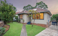 105 Myall Road, Cardiff NSW