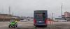 2017 UMA Bus Rodeo (VR Photographer) Tags: stlouis missouri unitedstates uma united motorcoach association bus rodeo charter busdriverbrucecom vandalia lines st louis stl charterbus driver competition
