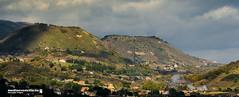 Sicily, land of Volcanoes, M. Gorna & M. Ilice from Trecastagni (Demostene) Tags: etna volcano volcanoes fuji s5pro fujifilm