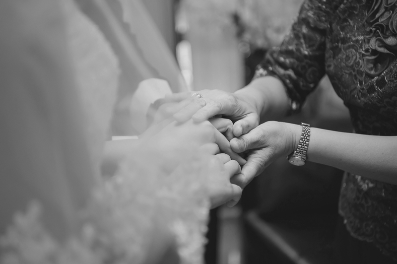 Diosa婚紗, White婚紗, 婚攝, 新店彭園, 新店彭園婚宴, 新店彭園婚攝, 薇拉婚禮佈置, 薰蔆Cindy,MSC_0059