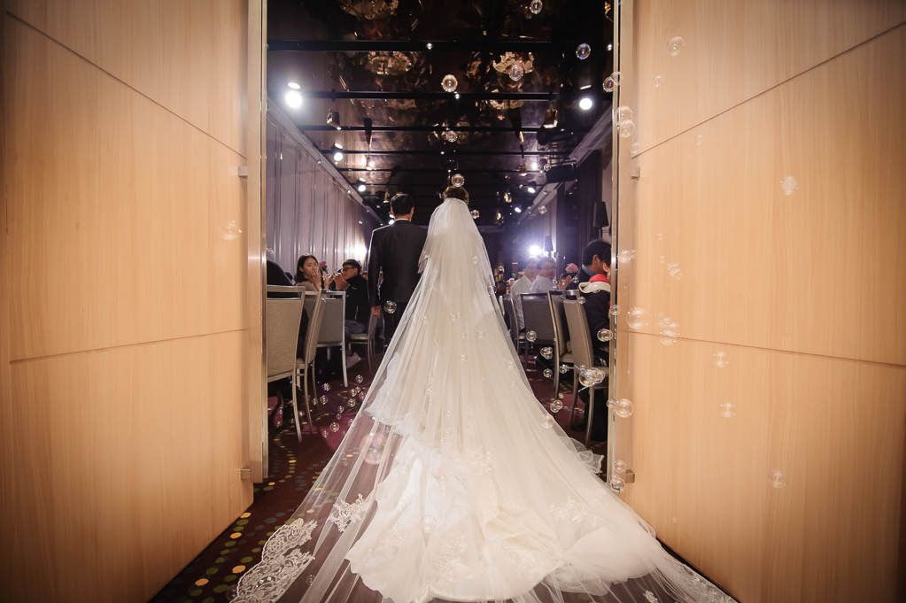 wedding day,婚攝小勇,台北婚攝,新莊,典華,新秘Bella,-061
