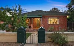 48 Molonglo Street, Queanbeyan NSW