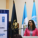 Hacia la implementación de la ICCS en Guatemala