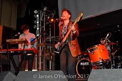 Cinema (James O'Hanlon) Tags: thresholdfestival threshold festival live music stage event cinema will rowe parr ste mono lps somnium marsicans lilium coquin migale liverpool 2017 baltictriangle baltic