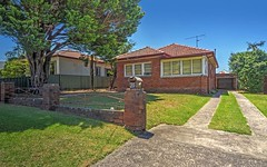 21 Braeside Avenue, Keiraville NSW
