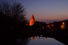 Redhouse Cone (Mr G's pics) Tags: redhouse cone wordsley stuart crystal