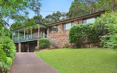 57 Arakoon Street, Kincumber NSW