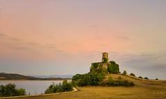 By the lake (Tatxon) Tags: