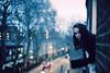 London (Maya Beano) Tags: artlibres
