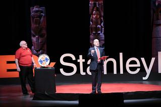 TEDxStanleyPark2017-301