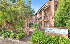 17/10-14 Warburton Street, Gymea NSW