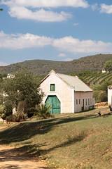 4Y4A4499 (francois f swanepoel) Tags: arch architecture argitektuur calitzdorp groenfontein groenfonteinvallei groenfonteinvalley landscape landskap noordkaap northerncape scenics