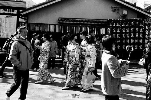 TOKYOi© Nicolas Brulez-7.jpg