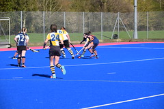 Ladies 2     pic-707    March 2017 (kwelsh1) Tags: braintree ladies 2s v east london 5s match 25th march 2017 wwwbraintreehccouk essex hockey competition fun academy knights phoenix mens blue hornets bocking flyerz pitch field releet training outdoor
