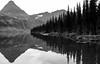glacier national park (rileyloew) Tags: pentax k7 glacier national park